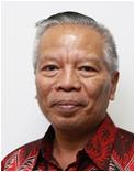 Ir. Bambang Hermiyanto Priyadi